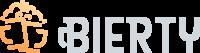Logo bierty