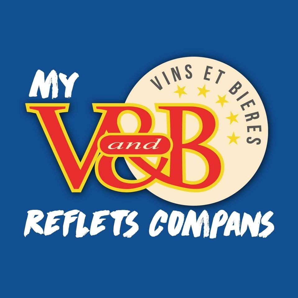 Logo Vnb Compans