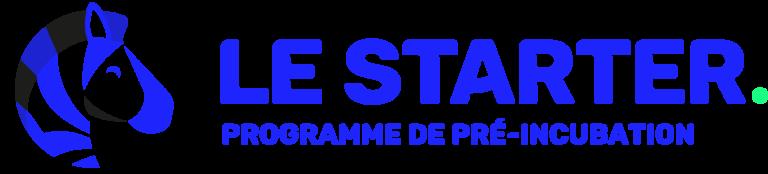 Logo Le Starter