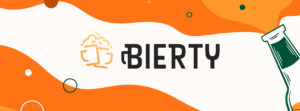 Bierty application