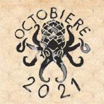 Festival Octobière 2021