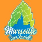 Logo Marseille Beer Fest