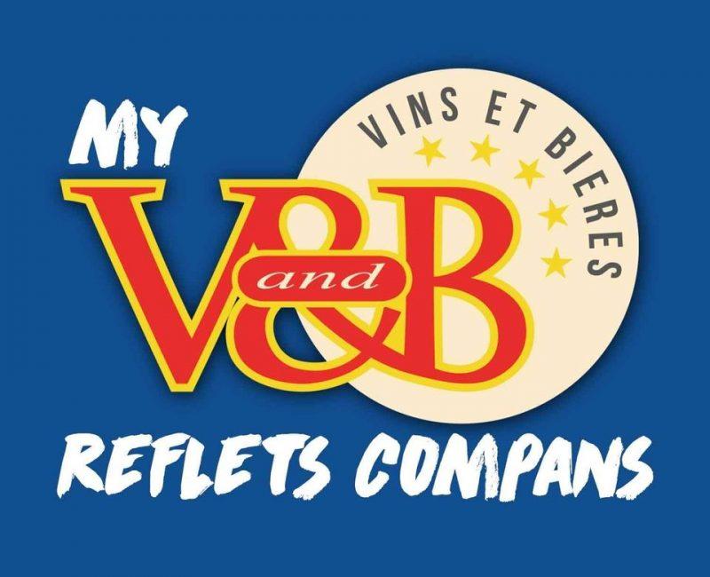 VnB compans2